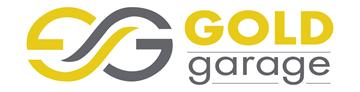 Gold Garage
